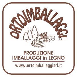 Wood Companies Group By: Name - Directory - Ortoimballaggi srl