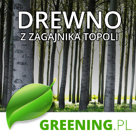 Consulting Other Certification Others Companies  - WOOD CAPITAL ► www.greening.pl