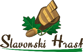 Wood Companies Group By: Name - Directory - Slavonski Hrast d.o.o.