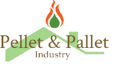 Wood Pellets Companies - Pellet and Pallet Industry (PPI)