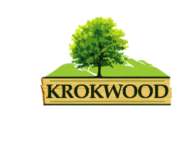 Wood Companies from Ukraine - TOV Krok Wood