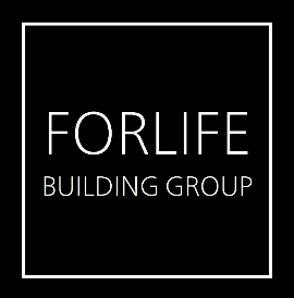 Contractors Companies France  - Forlife Building Group