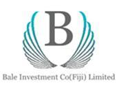 Wood Companies From Fiji  - Bale Investment Co (Fiji) Limited