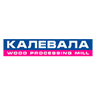 Manufacturer/Producer Companies in Russia - Kalevala, wood processing mill