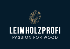 Manufacturer/Producer Companies in Germany - HQ-Leimholzprofi.de  GmbH