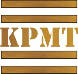 Wood Companies From Russia  - KPMT LLC