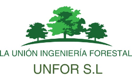 Forestry Experts Other Certification Companies  - LA UNIÓN INGENIERÍA FORESTAL S.L.