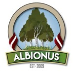 Woodland Owners Trading Company, Importer, Exporter Companies  - Albionus SIA