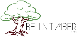 Particleboard producer - BELLA TIMBER s.r.o.