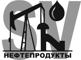 Planing Mill Manufacturer, Producer Companies Russia Perm Region  - SV OIL