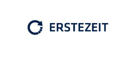 Manufacture Of Other Products Of Wood Companies Germany Berlin  - Erste Zeit UG