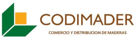 Furniture Repair Companies - Codimader S.L.
