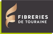 Wood Shavings - Saw Dust - Chips - Bark Other Certification Others Companies  - Fibreries de Touraine