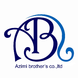 Companies China  - Azimi Brother´s Group