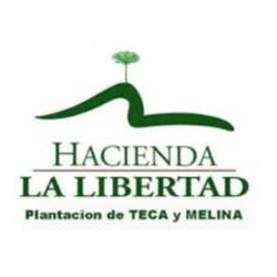 Gates Companies - Hacienda La Libertad - Teak and tropical wood from Ecuador