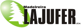 Bed - Bed Bases Other Certification Companies  - Madeireira Lajufer LTDA