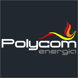 Consulting Other Certification Others Companies  - Polycom Energia Srl