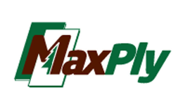 Wood Companies from Bulgaria - MaxPly Ltd