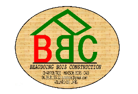 Contractors Companies  - Beaudoing Bois Construction