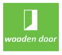 Furniture Manufacture For Others Trading Company, Importer, Exporter Companies Poland  - Wooden Door  Sp.z.o.o.