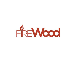 <span class='label label-highlight'>Firewood</span> Company SIA