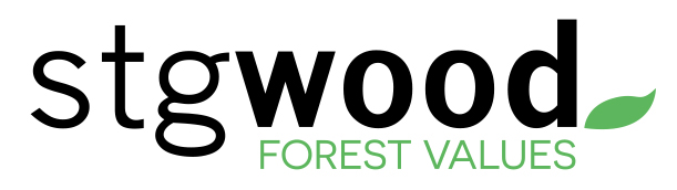 All Companies On Fordaq Online - Distributor, Wholesaler - STG WOOD