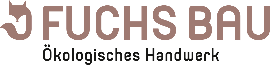 Flooring - Parquet Other Certification Companies Germany Nordrhein-Westfalen  - Fuchs Bau GbR