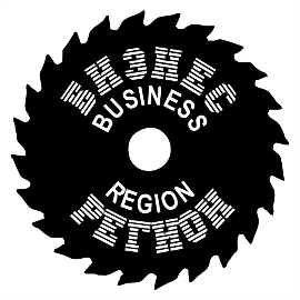 Business <span class='label label-highlight'>Region</span>