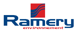 DIY - Retail Stores Other Certification Companies France  - Ramery Environnement