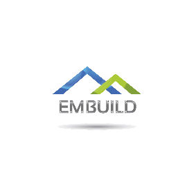Woodland Owners Trading Company, Importer, Exporter Companies  - EMBUILD MATERIALS LLC.