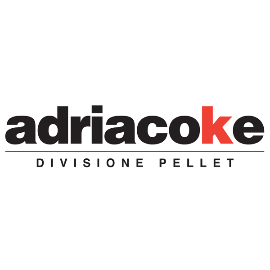 Aggregators - Group Buyers Companies Italy Emilia-Romagna  - ADRIACOKE S.R.L.