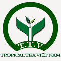 Exporters Distributor, Wholesaler Companies  - Tropical Tea JSC