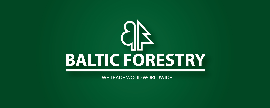 Coffins Companies  - BALTIC FORESTRY SIA