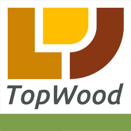 Jobs - Training Periods - L&J TOPWOOD EXPORT