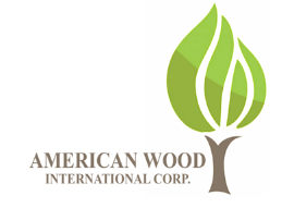 Wood Companies Group By: Name - Directory - AMERICAWOOD