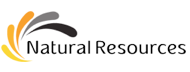 Square Logs Companies - Natural Resources LTD