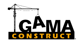 Contractors Manufacturer, Producer Companies Germany  - Gama Construct SRL