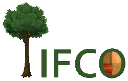 Abura (Bahia, Elolom) Companies - Industrie Forestiere du Congo (IFCO) S.a.r.l.