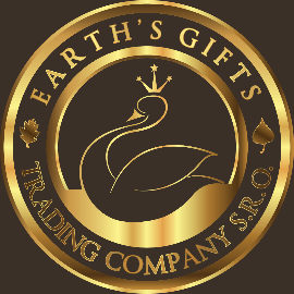 Agents - Brokers - Earth´s Gifts - trading company s.r.o.