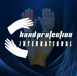 Wood Companies From Pakistan  - Hand Protection Int