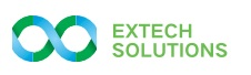 in Guangdong (广东) China - Extech Solutions IMP & EXP (SZ) Co., Ltd