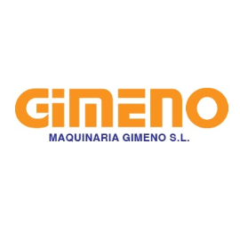 Maintenance & Repair Services - Maquinaria Gimeno S.L
