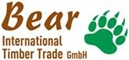 Pallet, Packaging Elements Supplier Other Certification Trading Company, Importer, Exporter Companies Germany  - Bear International Timber Trade GmbH