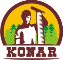 Wood Companies from Poland - KONAR PHU