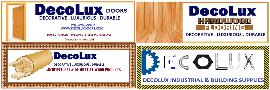 Furniture Design Companies  - Decolux CORP