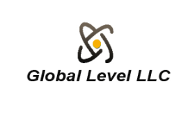 Manufacturers Of Glued-laminated Construction Timber - Glulam CE Agent Companies  - Global-Level*