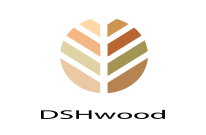 Saw Logs Companies - DSHwood