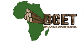 All Companies On Fordaq Online - Gold Members - Bois Gabon Export Trading