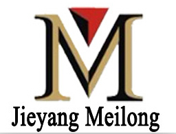 Wood Companies From China  - Jieyang Meilong Hardware Products Co.Ltd.