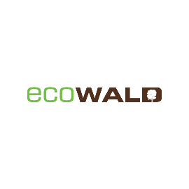 Wood Companies From Russia  - Eco-Wald